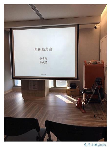 IMG_8801_副本.jpg