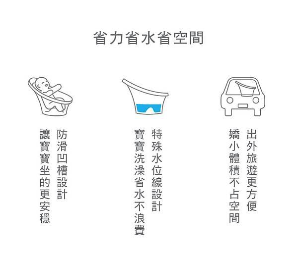 Bath_slide_V5_p3s.jpg