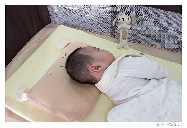 IMG_9967_副本.jpg
