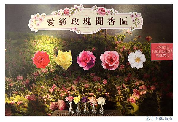 IMG_1727_副本.jpg