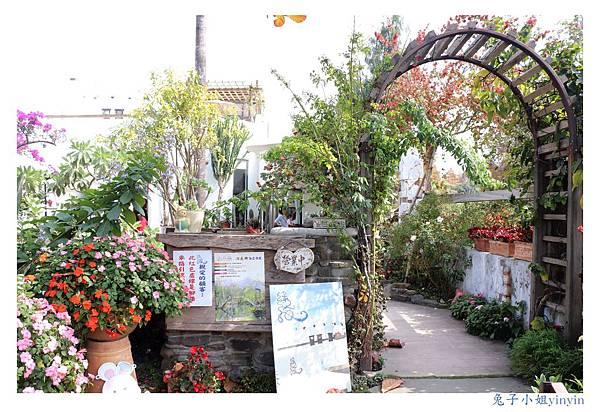 IMG_6233_副本.jpg