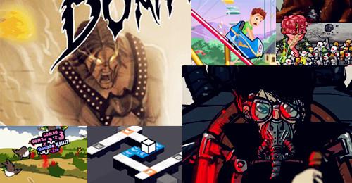 2012-5-17 卡提諾最新小遊戲情報 為了發洩來暴力一下吧!