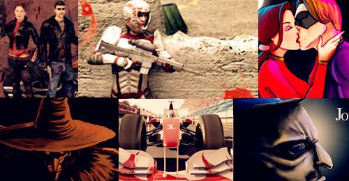 2012-5-21 卡提諾最新小遊戲情報 異域生存英雄守衛 你行嗎?