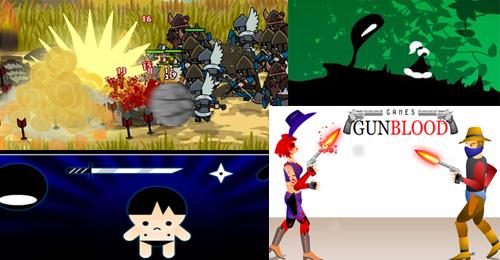 卡提諾14號遊戲軍情:不朽的怪物&攻城帝國 火力全開!