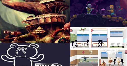 卡提諾27號遊戲軍情:殭屍太弱!植物大戰更高級別的變異甲蟲