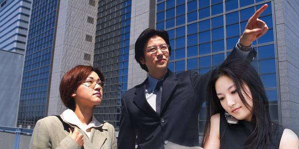 TMOK 好來屋-新屋情報網-台南新屋情報網,台南房屋,台南新屋,台南新成屋,台南預售屋