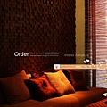 歐德系統家具2009官方網站