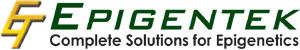 epigentek_logo_jpg_small