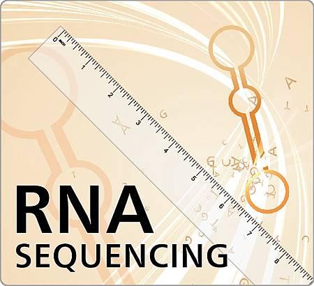 RNA-seq-how-01