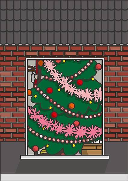 FB_christmas2-01.jpg