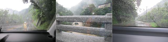00051-06《20120512-三峽 》