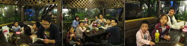 00051-11《20120512-花岩山林 》