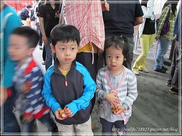 00072-09《中部二日遊-DAY2》.JPG