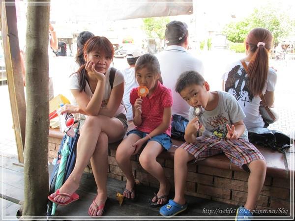 00073-45《2013暑期旅遊之溪頭好好玩》.JPG