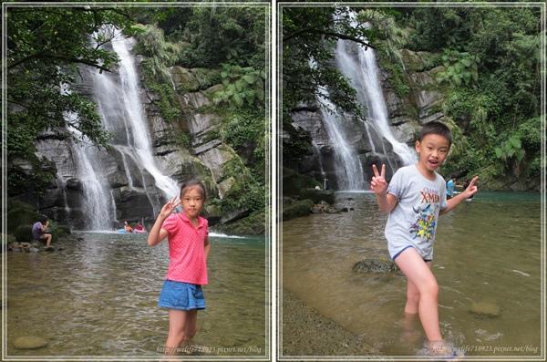 00073-42《2013暑期旅遊之溪頭好好玩》.jpg