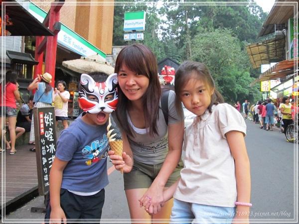 00073-25《2013暑期旅遊之溪頭好好玩》.JPG