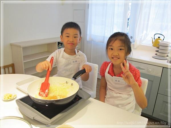 00074-02《mama de maison 料理教室-小朋友下廚課》.JPG