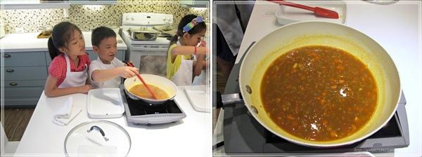 00074-13《mama de maison 料理教室-小朋友下廚課》.jpg