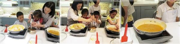 00074-14《mama de maison 料理教室-小朋友下廚課》.jpg