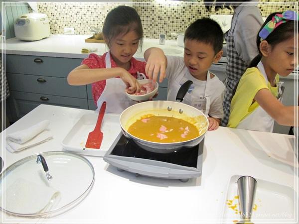 00074-16《mama de maison 料理教室-小朋友下廚課》.JPG
