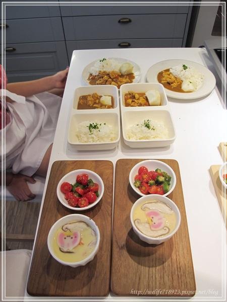 00074-18《mama de maison 料理教室-小朋友下廚課》.JPG