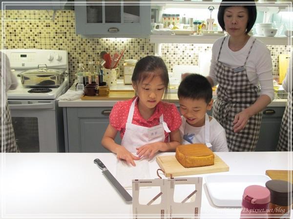 00074-20《mama de maison 料理教室-小朋友下廚課》.JPG
