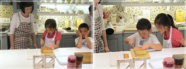 00074-21《mama de maison 料理教室-小朋友下廚課》.jpg