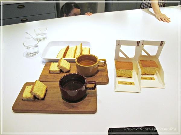 00074-22《mama de maison 料理教室-小朋友下廚課》.JPG