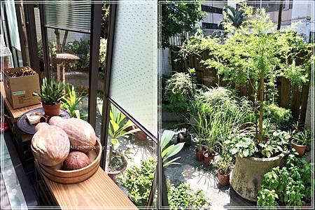 00078-02《拋夫棄子之人妻Brunch-屋頂上的貓私廚》.jpg