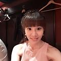 tn_2016-06-09 13.58.20.jpg