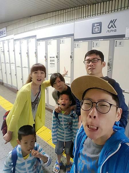 tn_2016-06-13 13.41.31-4.jpg