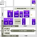 多慶屋MAP