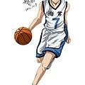 影子籃球員-黃瀨涼太2.jpg