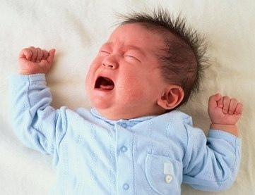 鼠寶寶取名的小名禁忌會影響新生兒的身體健康