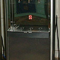 1687+麥飯石飲水機.jpg