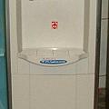 6181冰溫熱飲水機.jpg