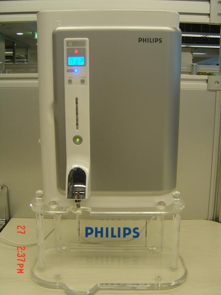 PHILIPS 展示架圖片.JPG