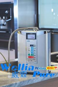 九州日立HI-TA813 型電解水生成器
