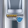 九州日立 電解水機HI-TA809型電解水生成器落地三溫機