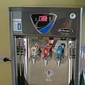 CJ-175冰溫熱飲水機
