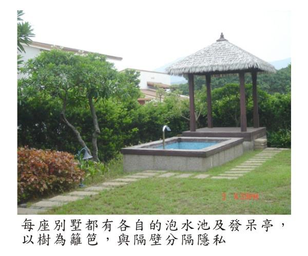 DSC03390.jpg