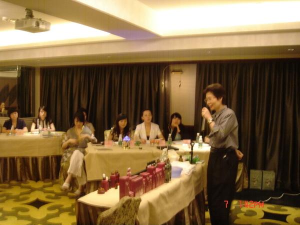010980606-廣州.jpg