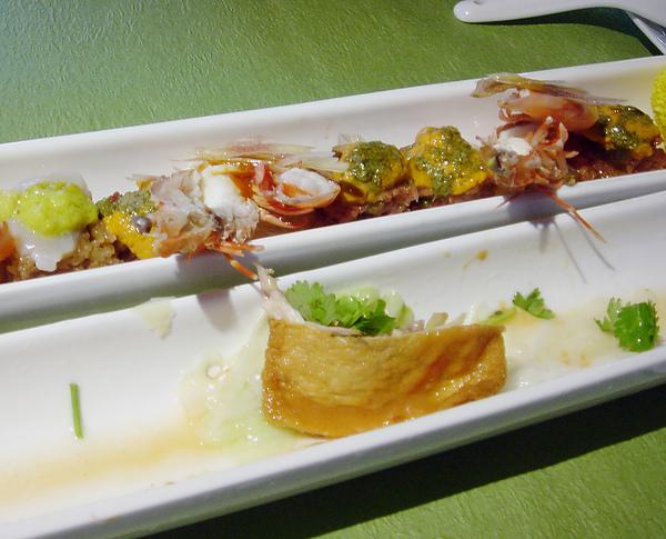 食物-4.jpg