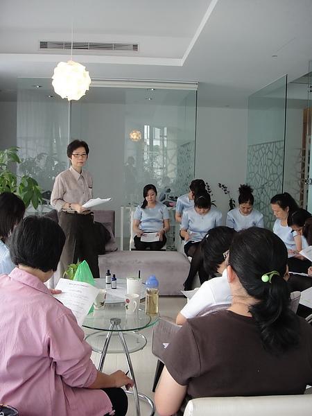 台中揚昇診所-2.jpg