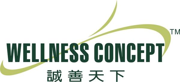 logo-990122申請中.jpg