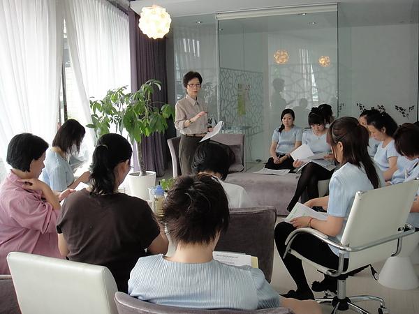 台中揚昇診所-1.jpg