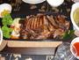 食物-5.jpg