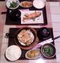 食物-6.jpg