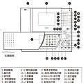 HC-600室內對講機_使用手冊02