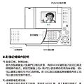 HC-600室內對講機_使用手冊09